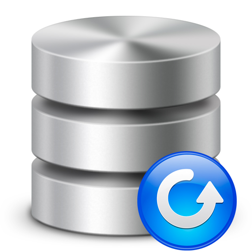 Restore Data From Access Database Backup