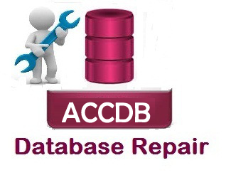 repair and recover ms access accdb file