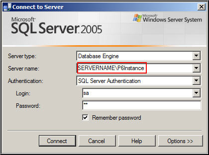 """7 Fixes To Resolve """"SQL Server Does Not Exist Or Access"""