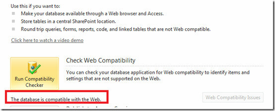 Web Compatibility Checker-3