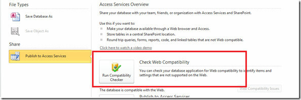 Web Compatibility Checker-2