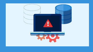 Fix Access 3343 - Unrecognized Database Format Error
