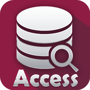 Splitting The Access Database Is Important