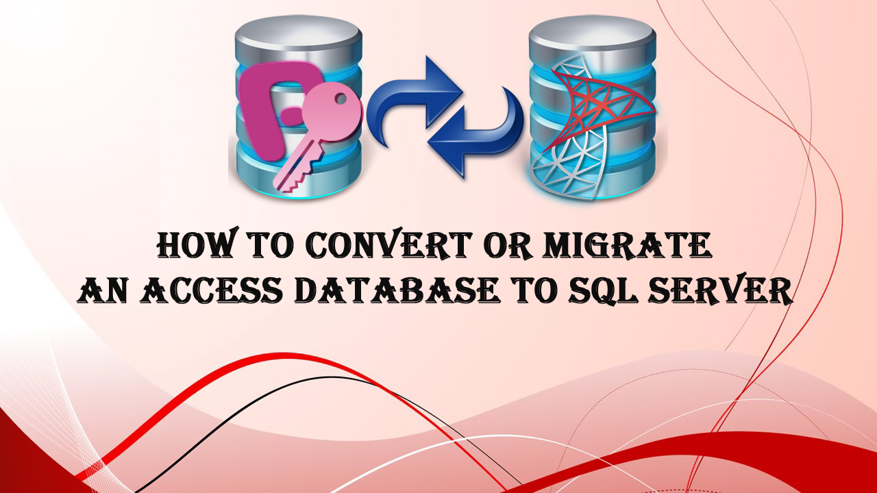 sql server security tutorial pdf