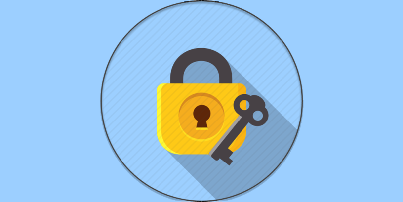 Microsoft Access Record-Locking Information