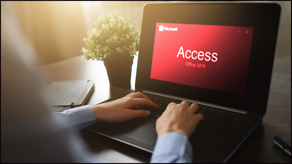 ACCESS 2019 FEATURES