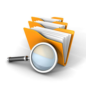 Is It Possible To Prevent Missing/ Disappear Access Database File Data