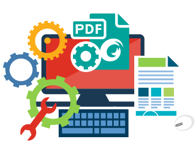 Converting Access Report To PDF File