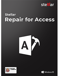 MS Access Database Repair Tool